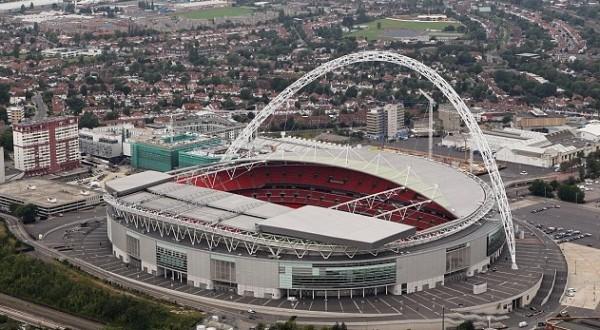 Cat de bine stii stadioanele? Fa testul sa vad cat de mult te uiti la fotbal!