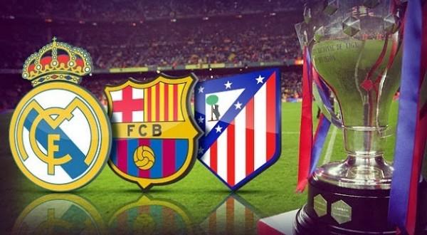 QUIZ | VOTEAZA cine castiga titlul in Spania!