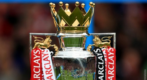 Cat de bine cunosti Premier League?