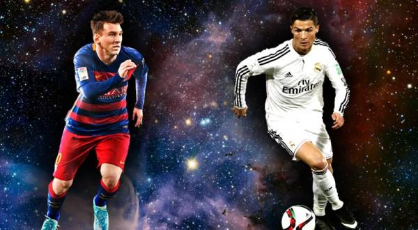 Un singur jucator nu e de la Real, Barca sau Bayern! Topul celor mai scumpi jucatori pe fiecare pozitie