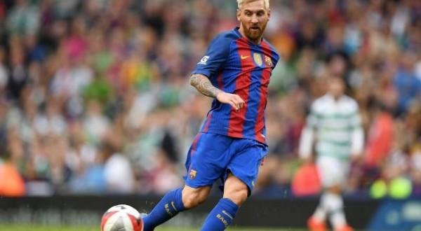 """Pleaca Messi de la Barca? """"E posibil, nu stiu ce va fi maine"""". Ce oferta are super-starul argentinian"""