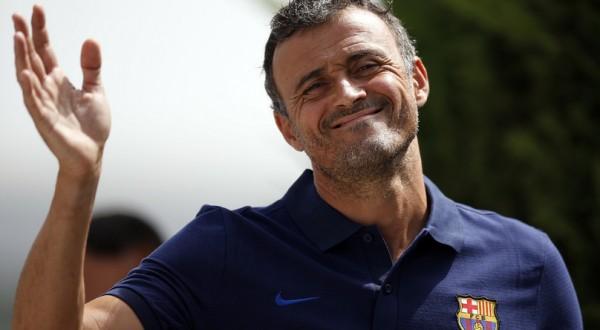 Tottenham e aproape de un super transfer! Ce jucator al Barcelonei poate sa ajunga in Premier League