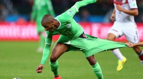 VIDEO |  TOP cele mai amuzante momente pe care le-am vazut in fotbal!
