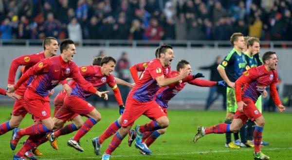 Din nou Plzen, din nou noroc! FCSB va juca in grupa cu Viktoria Plzen, Beer-Sheva si Lugano! TOP 10 cele mai tari goluri inscrise in Europa!