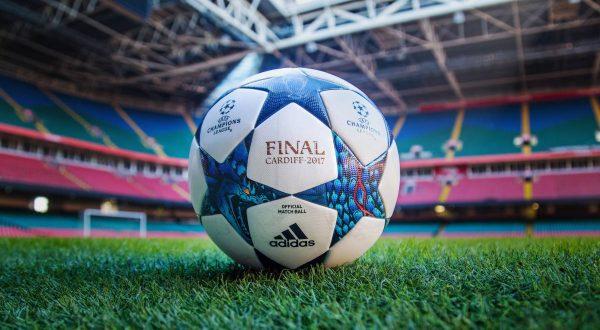"""Ultima Faza propune ,,Biletul zilei""""! Castiga pe meciurile din Champions League jucand simplu!"""
