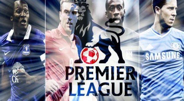TOP meciuri de pariat din Premier League, in acest weekend! Sa vina banii la baieti!