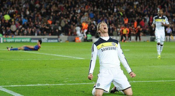 TOP 10 momente in care fotbalul s-a razbunat!