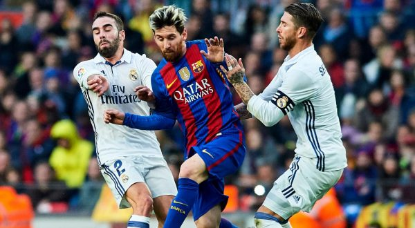 Astazi pariem pe La Liga. Care sunt meciurile pe care trebuie sa pariem. Ce face Barca si Real?