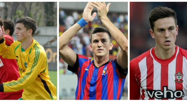 Drumul spre succes începe în Liga a doua! Super-transferurile care au promovat la cel mai înalt nivel!