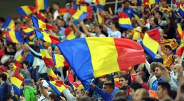 Craiova, Rapid sau Petrolul? Tu decizi! Votează cel mai tare imn din fotbalul românesc!
